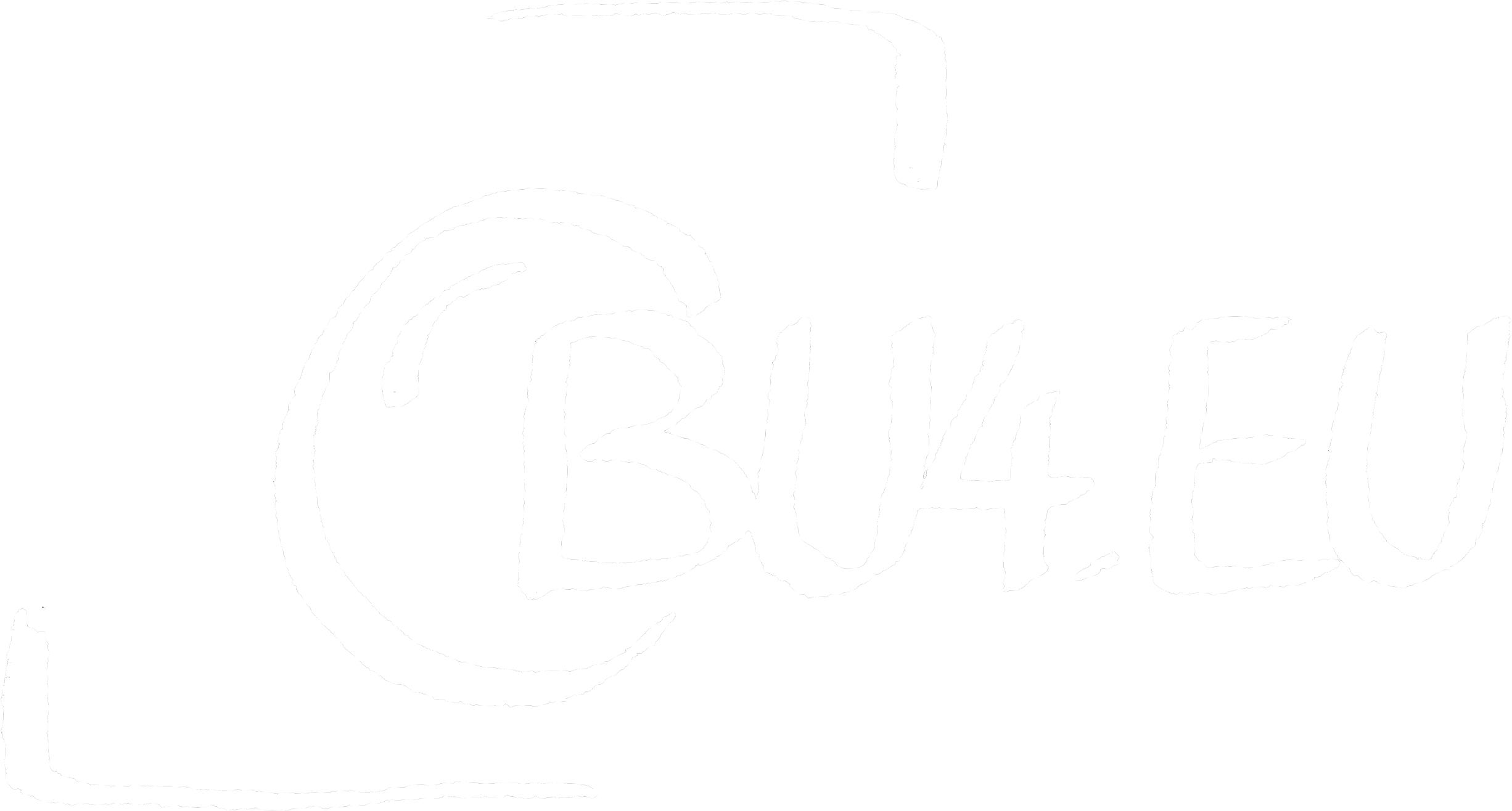 bu4.eu